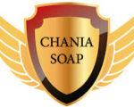 Chania Soap Group